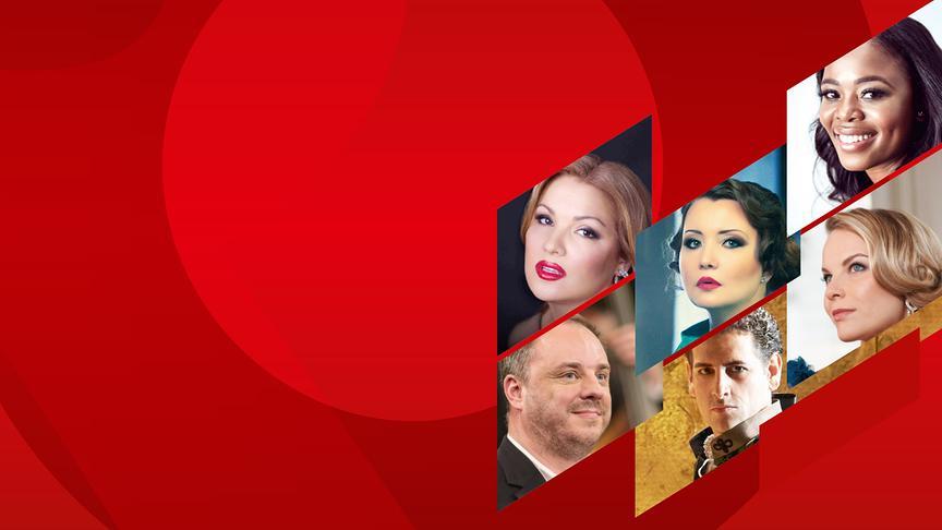 ORF-Kultursommer 2018