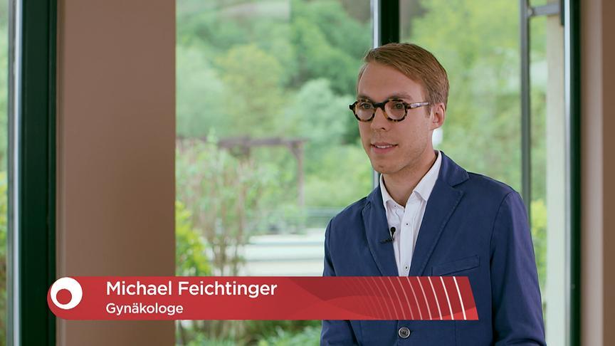 Künstliche befruchtung single frau österreich
