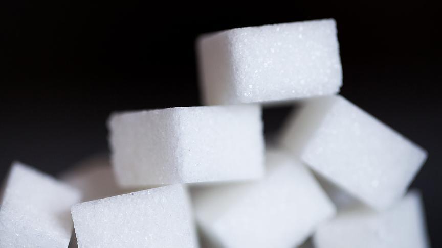 braunen zucker ersetzen