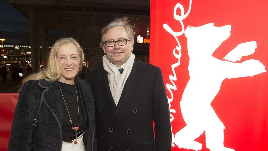 """Berlinale-Weltpremiere für Schalkos internationalen TV-Event """"M – Eine Stadt sucht einen Mörder"""""""